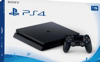 """Глава Sony - PS4 находится на """"финальном этапе цикла жизни"""""""