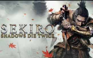 Sekiro: Shadows Die Twice. Десять мгновений хардкора