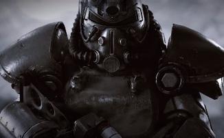 Fallout 76 - Игра не перейдет на Free-to-Play