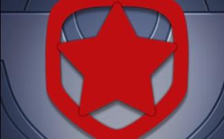 League of Legends - Gambit eSports представят СНГ на Чемпионате Мира 2018