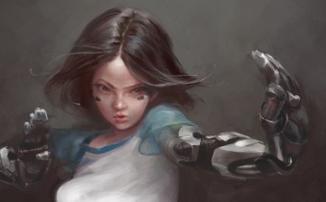 Впечатления авторов «Алиты: Боевой ангел» в новых трейлерах