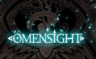 Релиз Omensight и новый трейлер