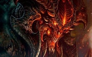 Вселенная Diablo расширится за счет комиксов