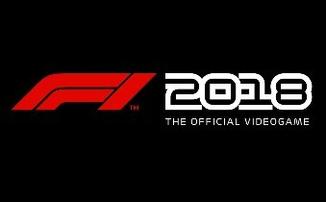 Codemasters анонсировали новую часть популярного симулятора F1 2018