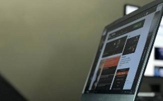 MSI GF63 8RC: в первый класс с классным ноутбуком