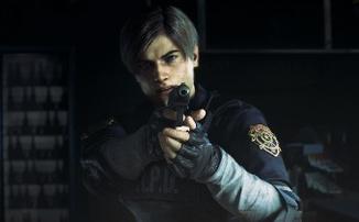 Resident Evil 2 - Разблокируемый контент теперь можно купить