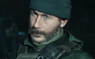 Call of Duty: Modern Warfare - Как создавался сюжет