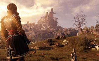 Разработчики GreedFall утверждают, что каждая часть их игры имеет собственную историю
