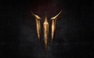 Утечка: Создатели серии Divinity Original Sin тизерят Baldur's Gate 3