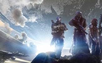 Destiny 2 — Анонс нового сезона «Рассвет» состоится 4 декабря