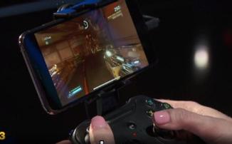 [Е3 2019] Orion - Новая технология от Bethesda для улучшения потоковой передачи игр