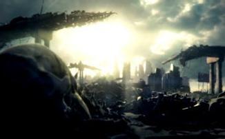 [Обзор] Rage 2 - Образцовый Doom в открытом мире