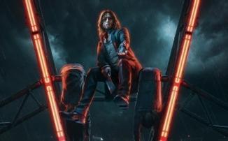 Paradox убрал Vampire: The Masquerade - Bloodlines 2 из EGS до конца распродажи