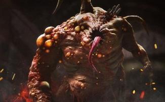 Warhammer: Chaosbane - Состоялся официальный релиз