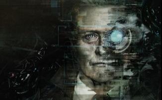 Observer System Redux — Киберпанк-хоррор с Рутгером Хауэром выйдет на старте Xbox Series X и PlayStation 5