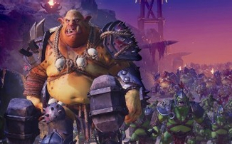 [gamescom 2019] Orcs Must Die! 3- Анонс новой части серии