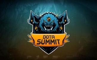 Шведская команд Alliance стала чемпионом DOTA Summit 10