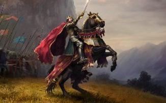 """King's Bounty 2 - На """"ИгроМир 2019"""" состоится презентация игры"""
