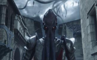 Larian Studios расскажет о работе над Baldur's Gate III 27 февраля