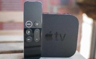 Роскомнадзор счел запуск Apple TV+ угрозой для российского рынка