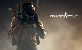 Counter-Strike: Global Offensive установила новый рекорд онлайна и обошла Dota 2