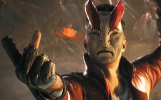 Shadow Warrior 3 - Анонсирована новая часть мясного шутера