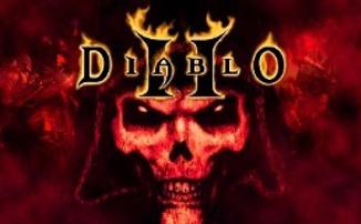 [ExileCon 2019] Ремастер Diablo II едва ли выйдет из-за утери исходников еще на этапе разработки оригинала