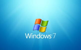 Microsoft официально прекратили поддержку Windows 7