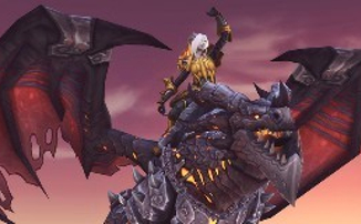 World of Warcraft - Даты празднования пятнадцатой годовщины
