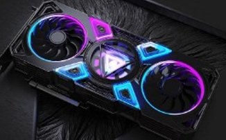 Intel – Возможный анонс Xe GPU