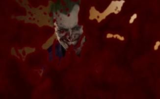 Mortal Kombat 11 — Джокер привносит безумие в Смертельную битву в новом трейлере