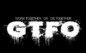 GTFO - Игра вышла в Steam в раннем доступе и получает первые оценки от пользователей