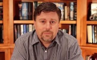 Скончался Брэд МакКуэйд, создатель EverQuest и главный креативный директор Pantheon: Rise of the Fallen