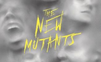 «Новые мутанты» все-таки отправятся в кинотеатры