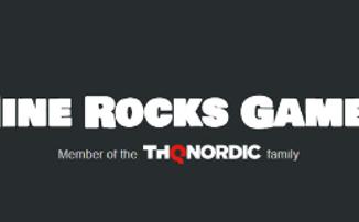 THQ Nordic открыла в Словакии студию Nine Rocks Games для работы над шутером с элементами выживания