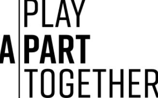 Игровые компании объединились под лозунгом «Играйте вместе, по отдельности»