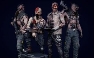 Cyberpunk 2077 — Кибергениталии, бордели и банды