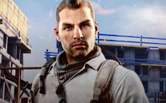 "Call of Duty: Mobile - Стартовал сезон ""Нарушитель"""