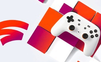Не ожидайте дешевых игр на Google Stadia