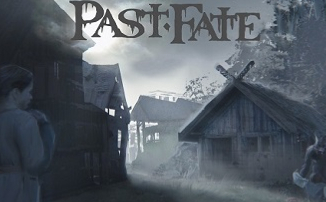 Past Fate — MMORPG с открытым миром, свободой и мореходством скоро выйдет на Kickstarter и в ранний доступ
