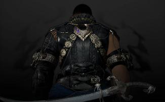 Новости MMORPG: новый класс в Black Desert, откат прогресса в Guild Wars 2, подробности Greymoor