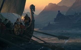Слухи: Новая часть Assassin's Creed будет про викингов