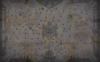 Стрим: Path of Exile