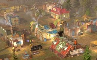 Surviving the Aftermath - Тизер второго обновления
