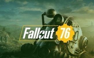 [Обновлено] Fallout 76 — Коллекционные шлемы из GamesStop отозвали из-за угрозы заражения плесенью