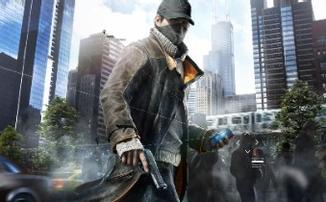 [E3 2019] Тизер от Ubisoft официально подтвердил Watch Dogs Legion