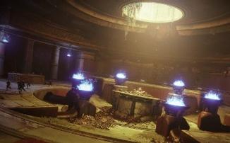 Очередной эксплойт для фарма в Destiny 2 будет исправлен