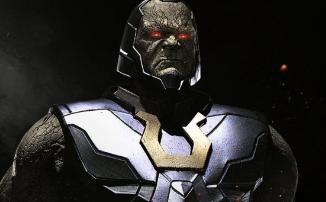 [Мнение] Snyder Cut «Лиги справедливости»: надежда для DC или поворотный момент для киноиндустрии?