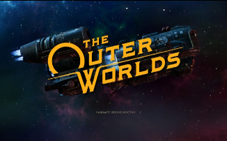 Обзор The Outer Worlds версия для Nintendo Switch