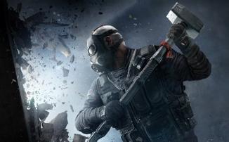 Tom Clancy's Rainbow Six: Siege - Теперь вы можете сообщать о «негативном отношении» игроков